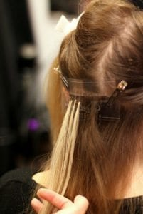 Haarverlenging-of-extra-volume